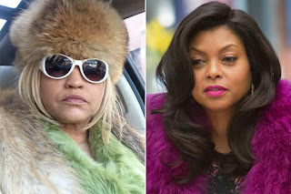 The Real Cookie Lyon Sophia Eggleston