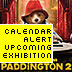 The Establishing Shot says Visit London and find the 5 Paddington fun pop-up book installations at iconic landmarks and attractions across London from Monday 23 October – 3 December 2017 - UPCOMING EXHIBITIONS
