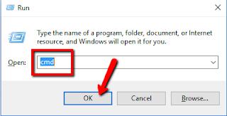 Cara Meningkatkan Kecepatan Internet pada Windows