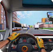 Drive for Speed: Simulator MOD APK-Drive for Speed: Simulator