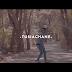 Download Mp4 | Bonge La Nyau - Tusiachane (Video) | Official Video
