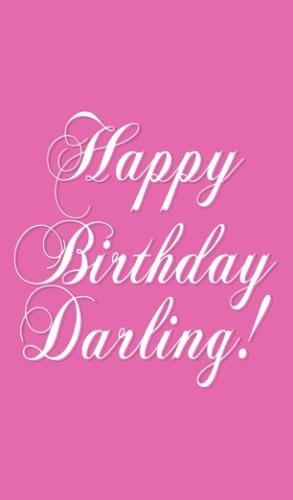 happy-birthday-darling-wishes