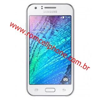 baixar rom firmware smartphone samsung galaxy j2 sm-j200bt