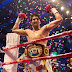 5 Interesting Facts About VIijender Singh