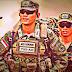 Ini Alasan Sebenarnya Agus Harimurti Yudhoyono Keluar dari TNI dan Jadi Cagub DKI Jakarta