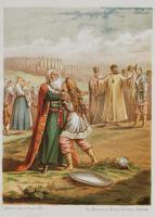 bojarin-matvej-obraz-harakteristika-natalja-bojarskaja-doch-karamzin