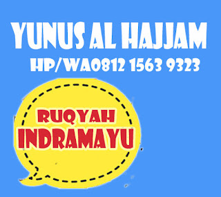 Semenjak terapi ruqyah diperkenalkan oleh program di Trans Terapi Ruqyah di Indramayu dan Cirebon
