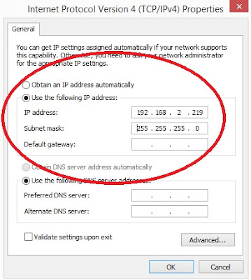 How to Update HP Switch Firmware - Networking - Spiceworks
