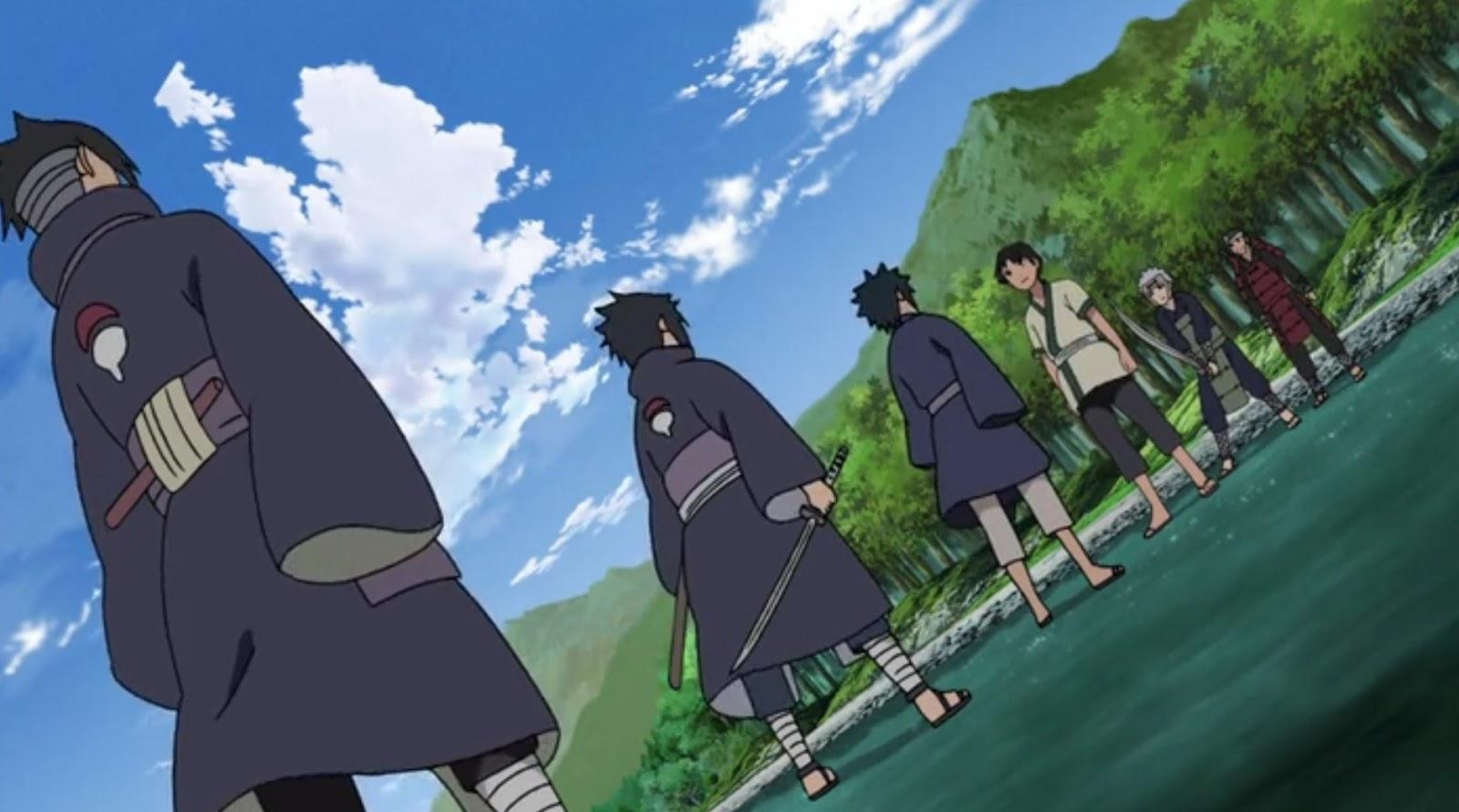 Naruto Shippuden Episódio 368, Assistir Naruto Shippuden Episódio 368, Assistir Naruto Shippuden Todos os Episódios Legendado, Naruto Shippuden episódio 368,HD