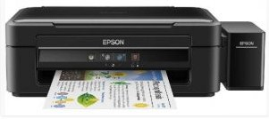 http://www.driverprintersupport.com/2017/03/epson-l382-driver-download.html