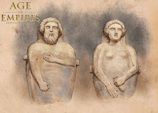Lịch sử các dân tộc trong Đế Chế - Dân tộc Phoenicia (Phần 2)