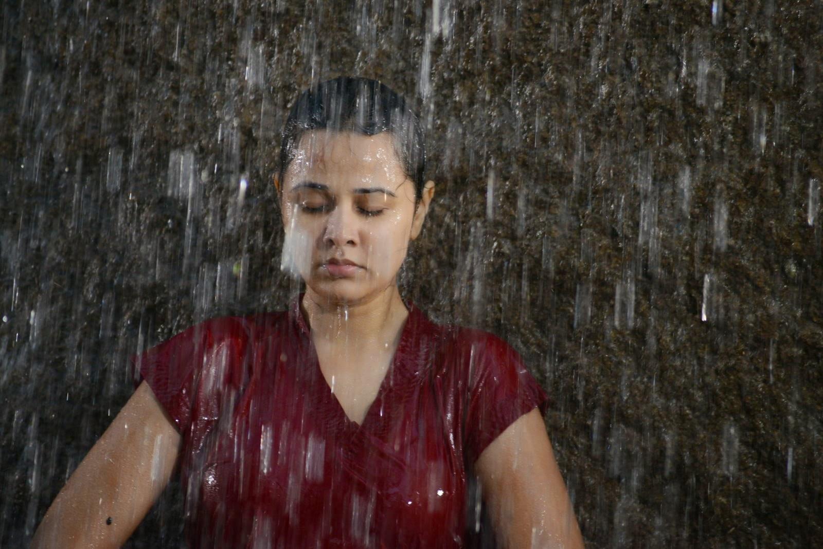 , Hot Pics of  Nisha Kothari From Latest Movie