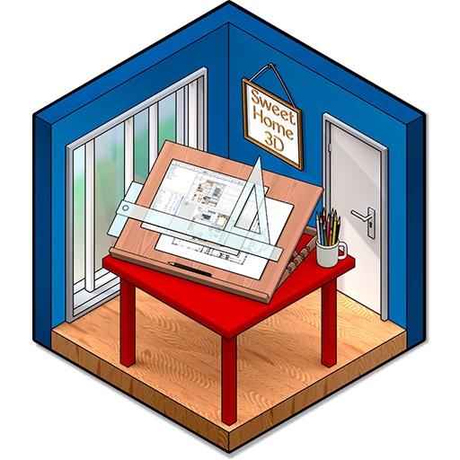 Software Desain Rumah 3D Ringan Dan Mudah