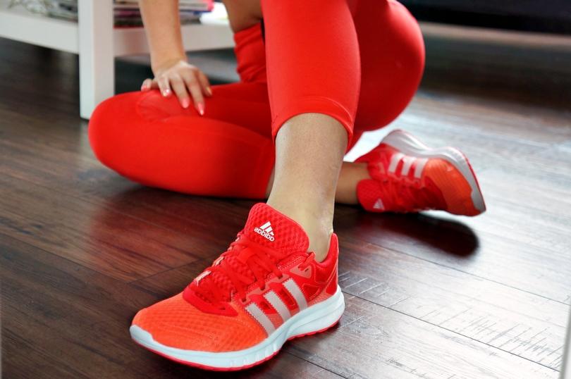 adidas, brzuch, Chodakowska, efekty, efit, fit, gacka, lifestyle, mel b, nike, nogi, odchudzanie, pośladki, puma, schudłam, sport, tatuaż,