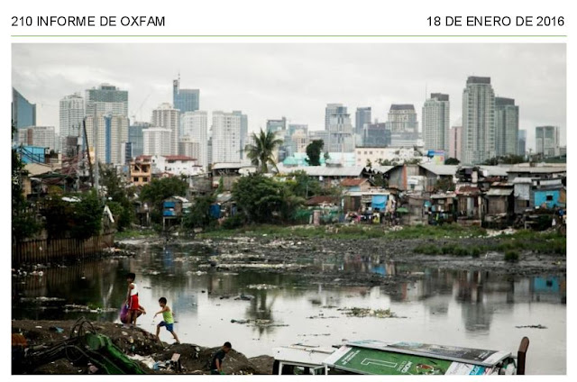 https://www.oxfam.org/sites/www.oxfam.org/files/file_attachments/bp210-economy-one-percent-tax-havens-180116-es_0.pdf
