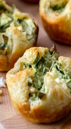 SPINACH PUFFS #spinach #puffs #delicious #deliciousrecipes #tasty #tastyrecipes  Desserts, Healthy Food, Easy Recipes, Dinner, Lauch, Delicious, Easy, Holidays Recipe, Special Diet, World Cuisine, Cake, Grill, Appetizers, Healthy Recipes, Drinks, Cooking Method, Italian Recipes, Meat, Vegan Recipes, Cookies, Pasta Recipes, Fruit, Salad, Soup Appetizers, Non Alcoholic Drinks, Meal Planning, Vegetables, Soup, Pastry, Chocolate, Dairy, Alcoholic Drinks, Bulgur Salad, Baking, Snacks, Beef Recipes, Meat Appetizers, Mexican Recipes, Bread, Asian Recipes, Seafood Appetizers, Muffins, Breakfast And Brunch, Condiments, Cupcakes, Cheese, Chicken Recipes, Pie, Coffee, No Bake Desserts, Healthy Snacks, Seafood, Grain, Lunches Dinners, Mexican, Quick Bread, Liquor
