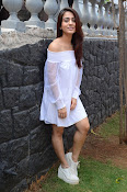 Aksha latest sizzling photo shoot-thumbnail-10