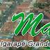 Igarapé Grande: Após postagem no blog, corpo de bombeiros de São Luís  conseguem localizar Francisco Marcelo (Manin)