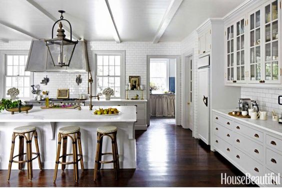 white-kitchens-farmhouse-3
