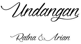 Download 40+ Font Latin Keren Untuk Desain Undangan Pernikahan, Dragon is Coming