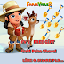 Farmville 2 Free Gold Shovel