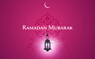 Images Of Ramadan Mubarak