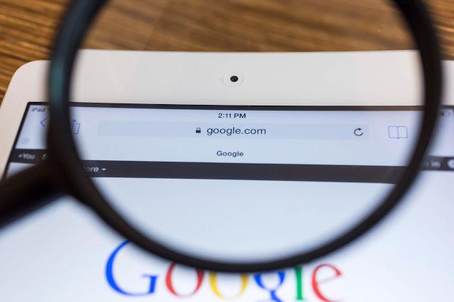 グーグルマイビジネス(Google My Business)