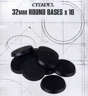 citadel-32mm-round-bases.jpg