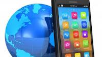 Come navigare in Internet all'estero gratis (o quasi)