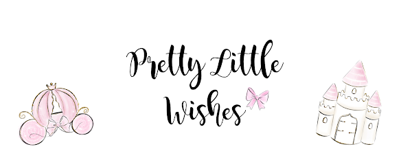 Pretty Little Wishes