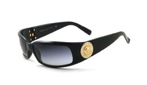 3318e5bbb2 versace medusa sunglasses replica sense of superiority was selfish and  cold-blooded