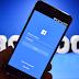 قريبا...فايسبوك ستتيح ميزة القصص للصفحات العامة والعلامات التجارية ؟