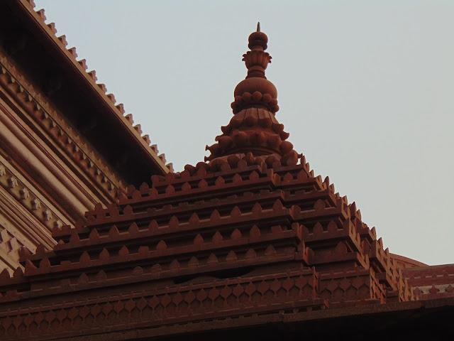 govind dev temple