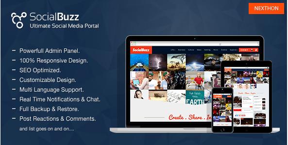 http://www.getnulled.online/2016/04/socialbuzz-v-12-ultimate-social-media.html
