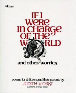 http://www.amazon.com/Were-Charge-World-Other-Worries/dp/0689707703/ref=sr_1_3?s=books&ie=UTF8&qid=1454701518&sr=1-3&keywords=mother+doesn%27t+want+a+dog+viorst