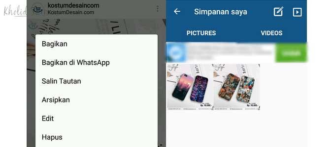 Cara-Download-Foto-Instagram-di-HP-android-cara-menggunakan