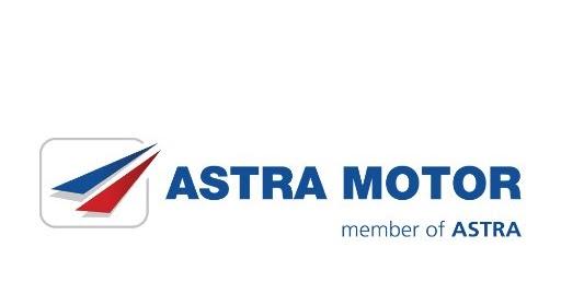 Hasil gambar untuk Astra Motor
