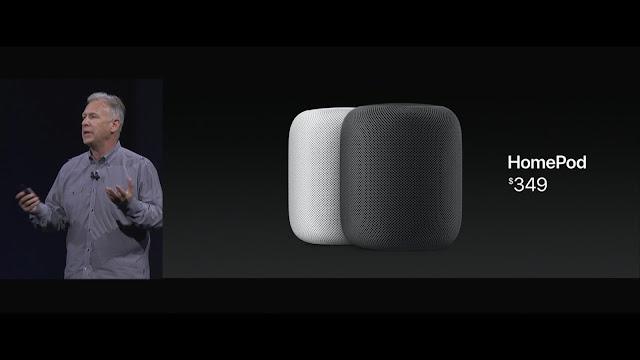 apple-homepod-officiel-wwdc-2017