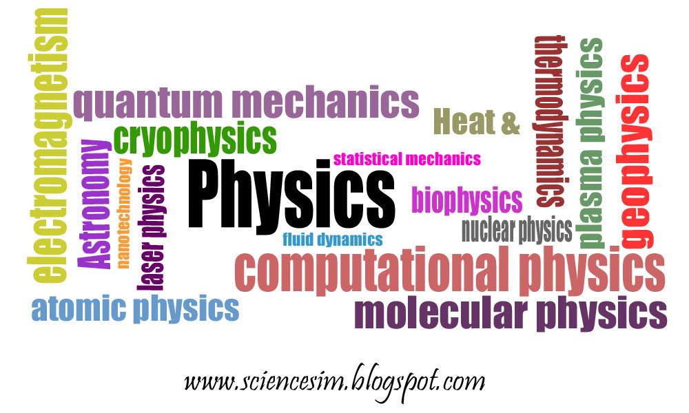 Physics-interactives