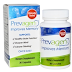 Maintain your Brain Cells with Prevagen
