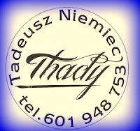 thady@op.pl