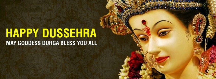 dusshera greeting pictures