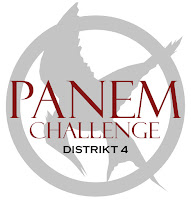 Panem-Challenge