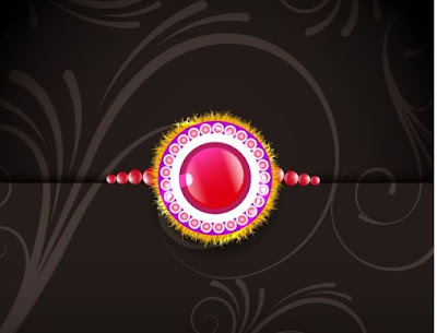 Raksha Bandhan Quotes, Raksha Bandhan Quotes by Great People, Raksha Bandhan Quotes for Sister and Brother