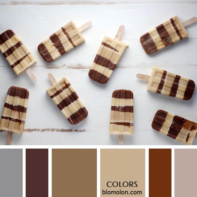 variedad_en_color_paletas_de_colores_33