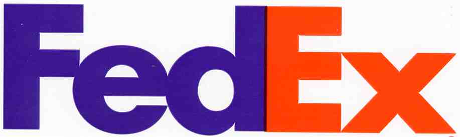 FedEx prepares for busiest day in history - KAIT
