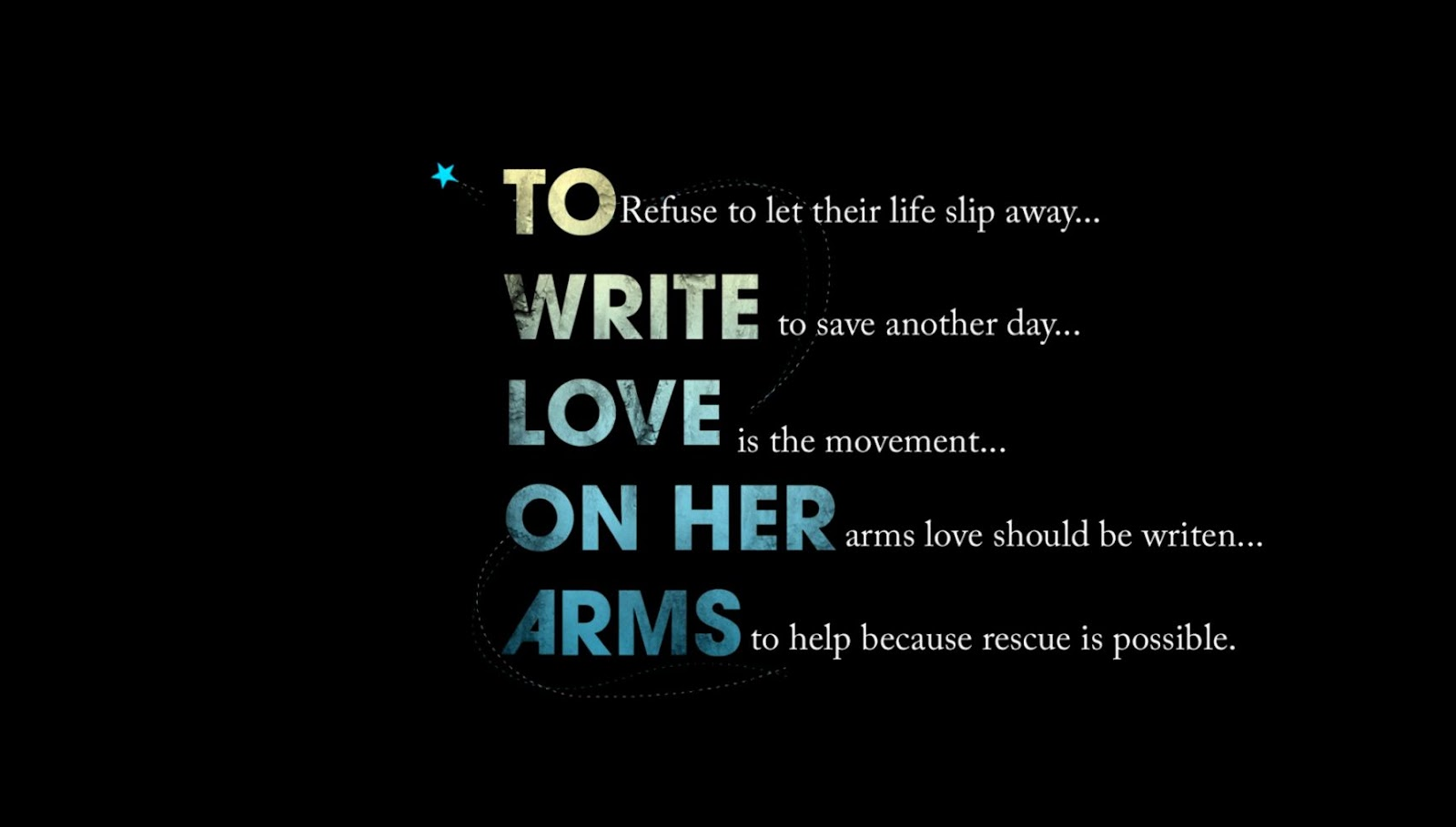 15 Meaningful Famous Love Quotes Pictures – HD Love Quotes ...   Awesome Pics Of Love