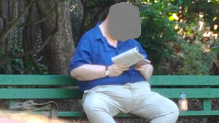 fupa picture 2
