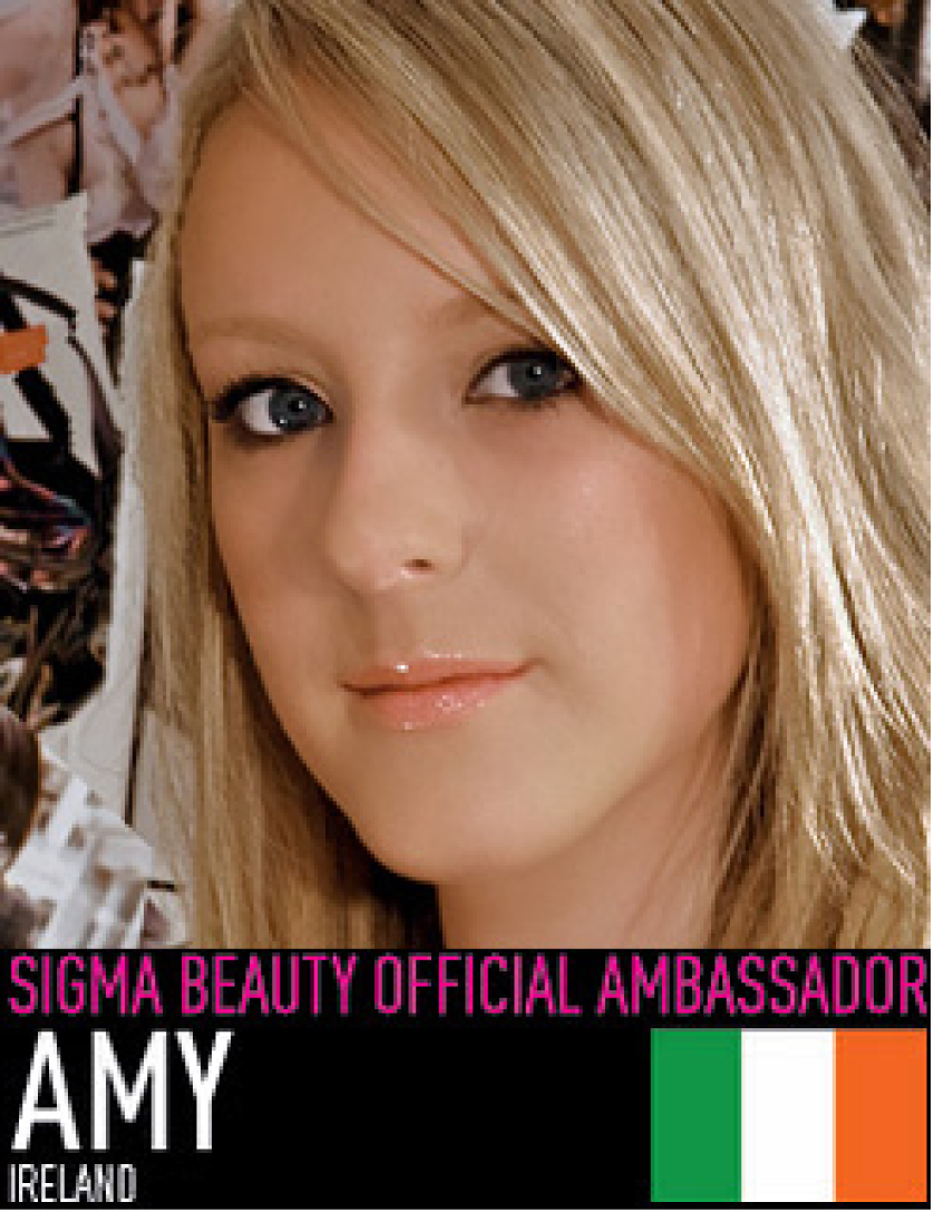 Sigma Beauty Best Of Sigma Beauty Brush Kit 122 Value: Sigma Beauty Affiliate Program: Introducing: The Sigma