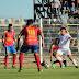 Independiente pierde con Santa Cruz en primer partido de liguilla de ascenso a Primera B